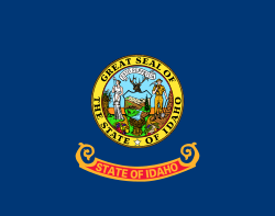 Idaho Inmate Search