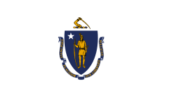 Massachusetts Inmate Search