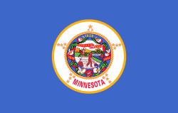 Minnesota Inmate Search