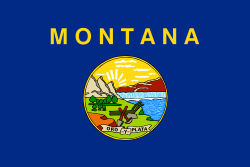 Montana Inmate Search