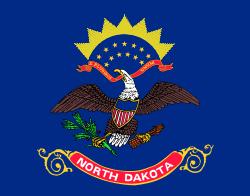 North Dakota Inmate Search