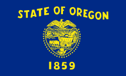 Oregon Inmate Search