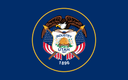 Utah State Prison Administration Inmate Search