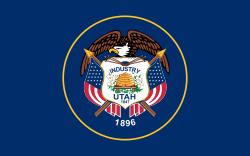 Utah Federal BOP Reentry & Treatment Facility Inmate Search
