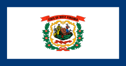 West Virginia Inmate Search